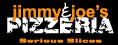 JJP logo
